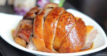 【台中粵菜】与玥樓頂級粵菜餐廳,用自然與藝術重新詮釋川粵淮陽料理。