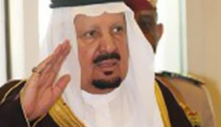 تعرف على 10 معلومات عن الأمير الراحل تركي بن عبدالعزيز آل