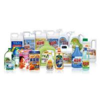 Commercial Cleaning Supplies, Business Cleaning Products ...