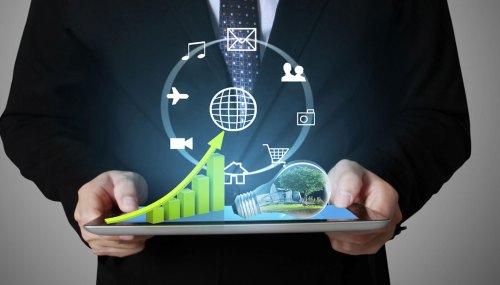 Claves para ser competitivo frente a las nuevas empresas de base digital - Tecnologías de la información y comunicación