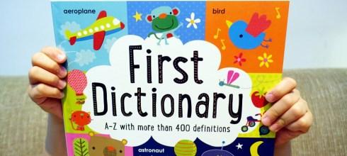 NO.12書單:幼兒字典,神奇鏡面書,繪本,貼紙書,硬頁書,學齡前數學邏輯擦寫書