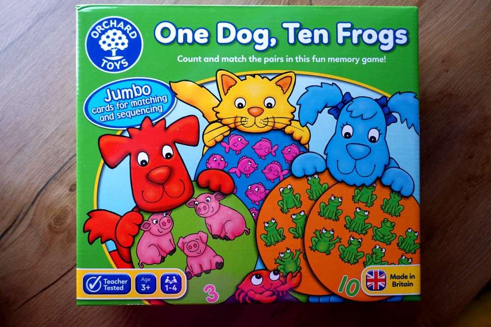 培養好情緒|桌遊大集合|英國Orchard Toys商店大富翁|數字金錢概念及耐挫力 - 愛小宜的甜蜜小窩