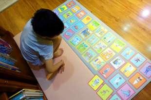 【小孩拖拖拉拉與感統】生活中如何練習引導