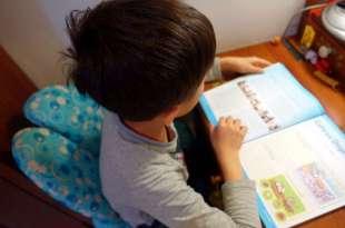 適合3-8歲up|美國Evan-Moor分級教材Critical Thinking|批判性思考,科學,數學邏輯,地理篇