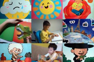 [揪團] 1月書團: DK兒童英文自學教材,親子共讀硬頁書, 讀本,繪本, 咬咬書, 情緒EQ書盒