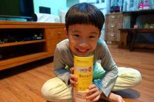 調整過敏體質|韓國鍾根堂LACTO-FIT益生菌|敏感性腸胃與容易便秘都適合