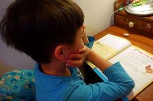 適合3-8歲up|美國Evan Moor The Never Bored Kid Book不無聊書單|還有10周教材遊戲書