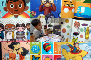 [揪團] 3月書團: 打發時間遊戲美術貼紙書, 親子共讀書單,品格教育硬頁書,益智遊戲桌遊