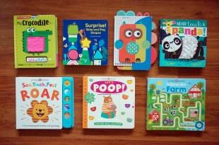 親子共讀操作書分享|引導孩子聽故事|早期閱讀習慣建立的黃金階段