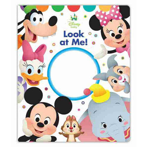 Disney-Baby-Look-At-Me!--pTRU1-23972232dt.jpg