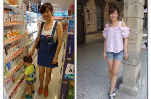 [愛漂亮]最近迷上的網購店家●PAZZO, JOYCE SHOP, paishop●