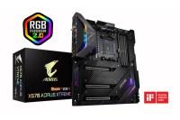 技嘉 GIGABYTE X570 AORUS XTREME,採用AMD X570晶片組主機板榮獲 2020 iF 設計獎