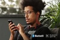 HyperX 推全新Cloud Buds 無線藍牙耳機