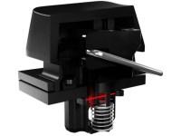 加入「類比式光軸」設計,Razer Huntsman V2 Analog 鍵盤支援類比輸入、觸發鍵程、雙階觸發ㄍ