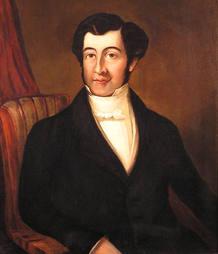 Bramah fue un inventor prolífico y obtuvo 18 patentes para sus diseños