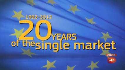Europa 2012 - 19/10/12