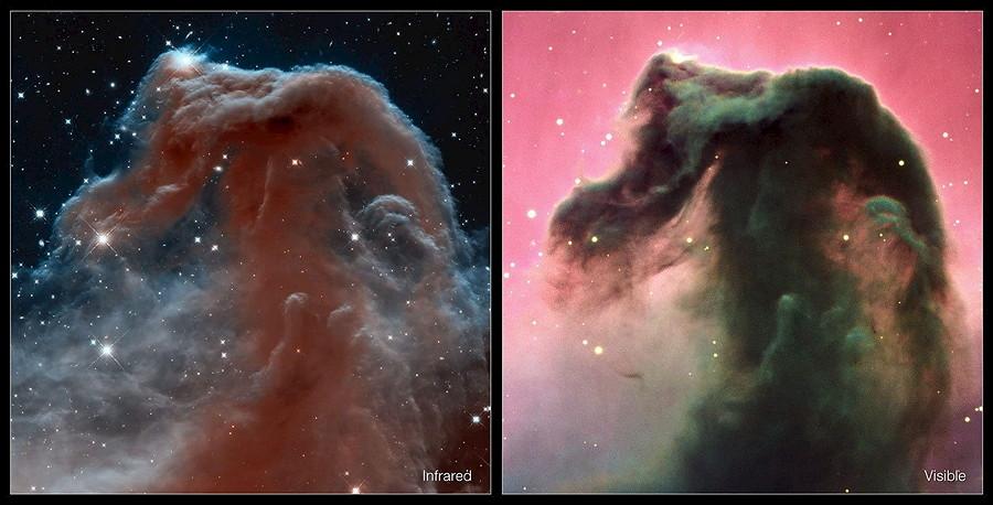 El Hubble cumple años