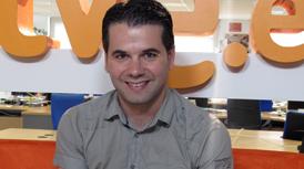 Jose, en RTVE.es