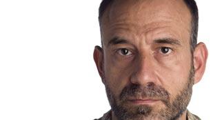 Ver vídeo  'Secuestran en Siria al periodista español Marc Marginedas'