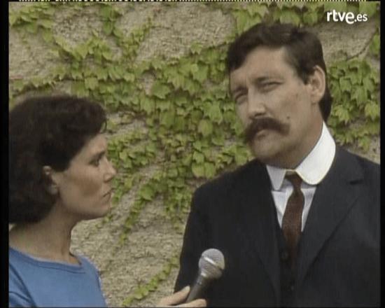 Arxiu TVE Catalunya - Telegaseta de Catalunya - La Setmana Tràgica: capítol 4