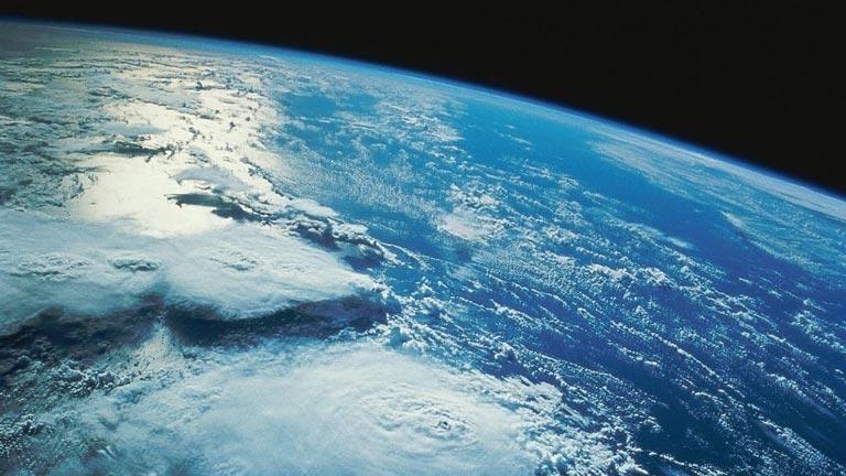 actualitat mediambiental i ecologica
