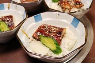 怎麼醬紫?好吃都不招的,預約才吃的到的京都味_福顏日本料理