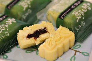 【台北-北投-秒殺吐司專賣】北投阿貞,推薦美食+下午茶+甜點