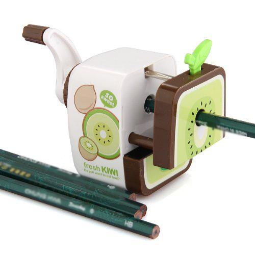 Bulk Pencil Sharpeners 300 Box