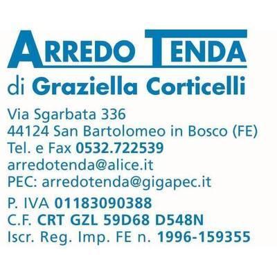 Ferrara tende nasce a ferrara nel 1979 e da oltre 30 anni si occupa di tende da interni e da esterni collaborando con le migliori marche del settore. Tende Da Sole A Ferrara Aziende E Professionisti
