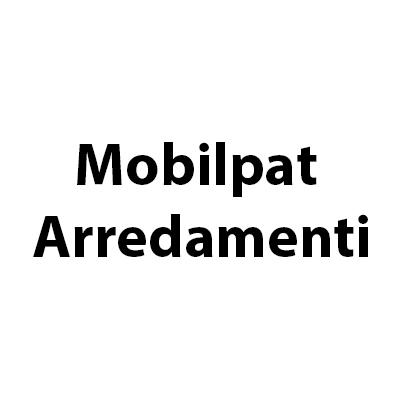 Il design come protagonista della casa contemporanea: Á… Mobilpat Arredamenti A Mestre Ve Orari Apertura E Mappa