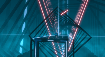 """Beat Games is Putting Up """"Beat Saber Origins"""" on PCVR for Free as"""