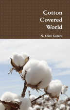 Cotton Covered World