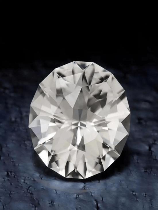 這些比鑽石還稀少的寶石,你聽說過嗎?@愛微藏 - ITW01