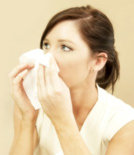 лечение-настинка