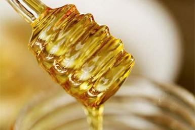 мед козметика