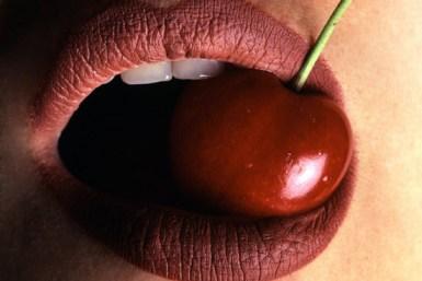 афродизиак сексуална мощ
