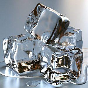 ледени напитки бактерии