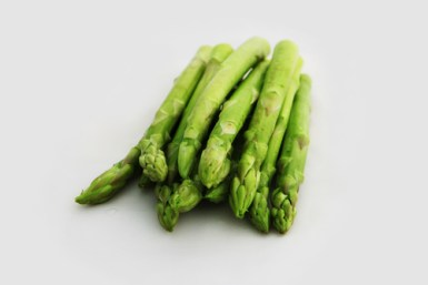 аспарагус asparagus officinalis