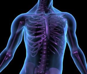 вътрешни органи наранявания