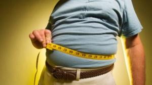 последствия от затлъстяването