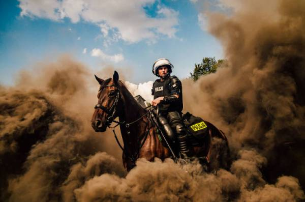 Sony World Photography Awards 2019 Is Here With Yet ...