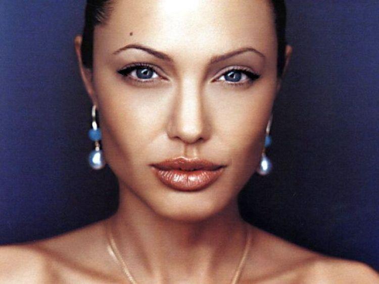 Face Close-ups (100 pics) - Izismile.com