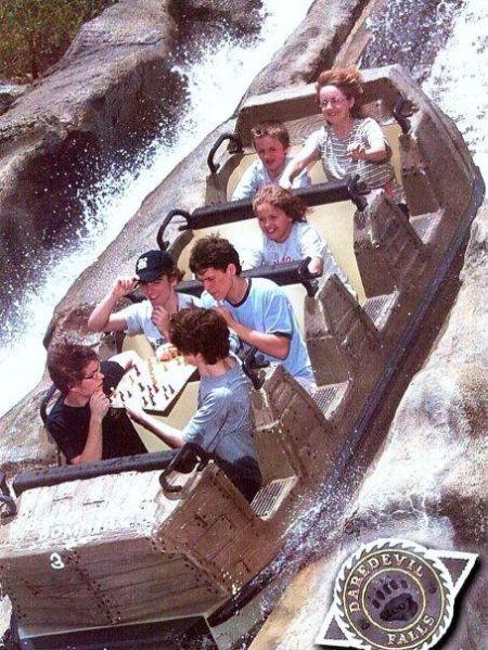 roller_coaster_ride_03