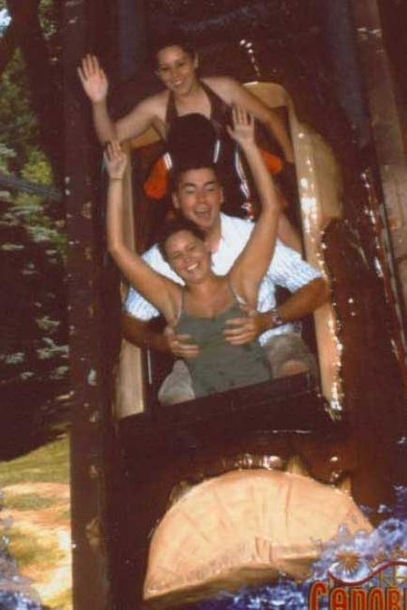 roller_coaster_ride_08