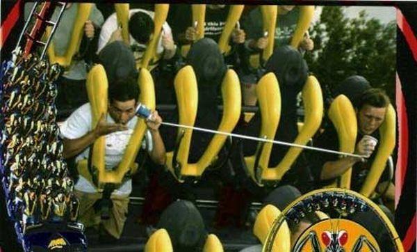 roller_coaster_ride_17