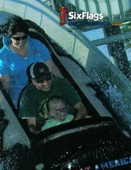 roller_coaster_ride_20