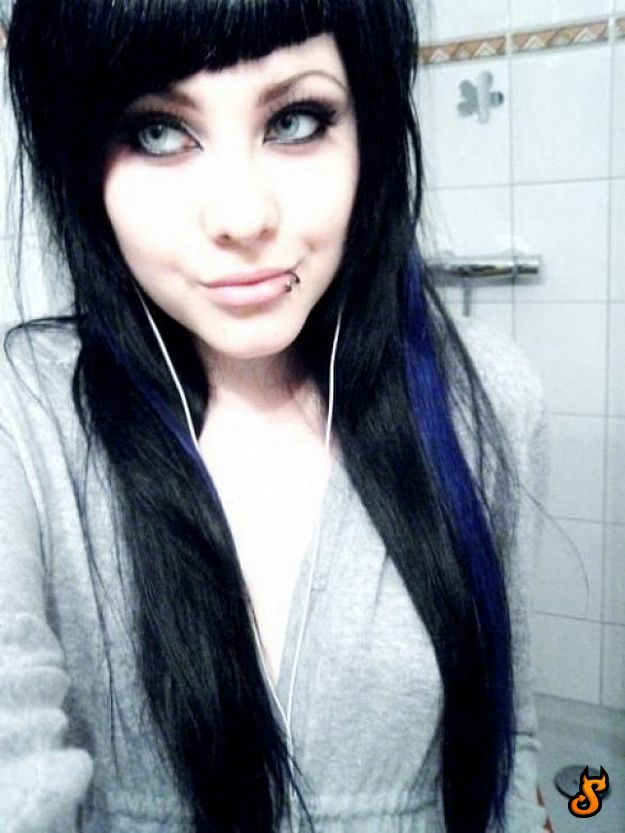 Do Emo Girls Appeal You 75 Pics Picture 67