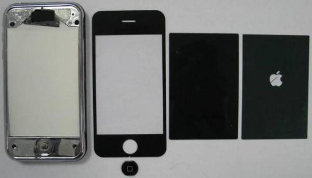 iphone murah, iphone murah untuk dijual iphone rm800. Iphone 2nd rm500, iphone tiruan, gambar iphone