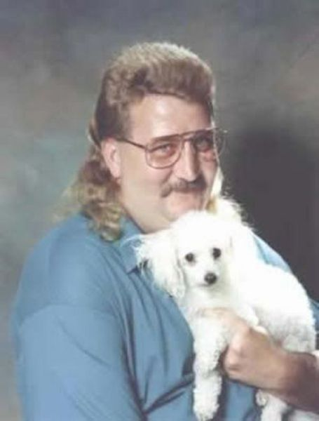 The Greatest Mullets Ever Part 2 42 Pics Picture 36