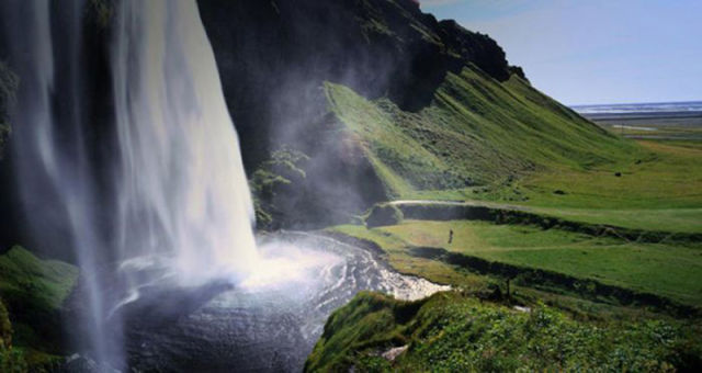 Places Worth Visiting Once in a Lifetime